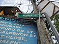 05794jfBridge Pako Building 1939 Pedro Gil Street Paco Manilafvf 01.jpg