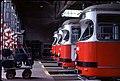 058R05190879 Remise Vorgarten, Typ E1 19.08.1979.jpg