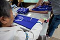 06.09 總統訪視「臺南東區A級社區整合中心」 (35030328832).jpg
