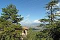 06036 Montefalco PG, Italy - panoramio (16).jpg