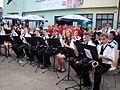 06608 Holiday Folk in Niebieszczany.jpg
