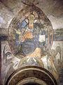 075 Atri de Sant Vicenç de Cardona, el Crist.jpg