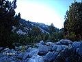 07630 Geriş Bucağı-Akseki-Antalya, Turkey - panoramio (2).jpg