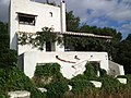 07730 Cala en Porter, Illes Balears, Spain - panoramio (15).jpg