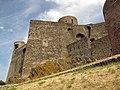 07 Fort de Sant Elm, exterior.jpg