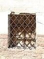 07 Sangarcia Segovia Urbanismo Ni.jpg