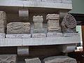 08-Hadrians Wall-014.jpg
