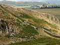 08-Hadrians Wall-028.jpg