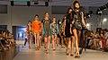 080 Bcn Fashion Week 2013 40 (55257644).jpeg