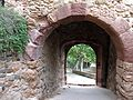 082 Portal de la Canal (Mont-roig del Camp), cara interior.jpg