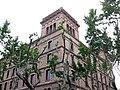083 Escola Industrial, edifici del Rellotge.jpg