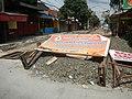 08912jfCalabash Road Streets Barangays Sampaloc Manilafvf 13.jpg