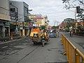 0892Poblacion Baliuag Bulacan 11.jpg