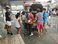 0892Poblacion Baliuag Bulacan 35.jpg