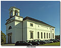 09-09-19-k3-Hørsholm kirke.JPG