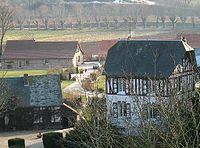09-Touffreville-sur-Eu.jpg