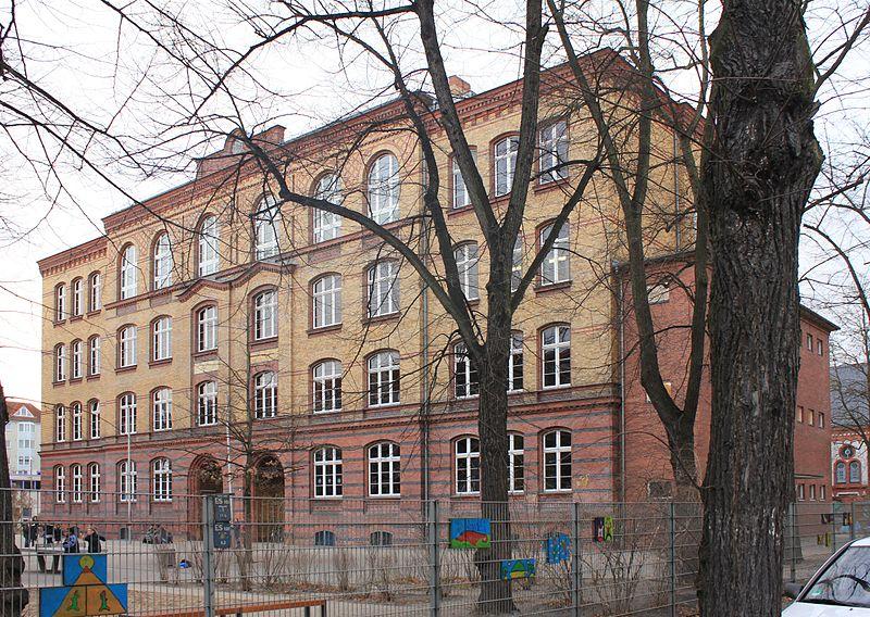 datei 09075210 berlin tempelhof friedrich wilhelm stra e 72 74 wikipedia. Black Bedroom Furniture Sets. Home Design Ideas