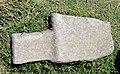090 Machu Picchu Peru 2350 (15163150252).jpg