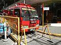 09451jfRoads Onpin Binondo Santa Cruz Bridge Manila Landmarksfvf 06.JPG