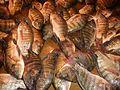 09828jfBulakan, Bulacan Public Market Foodsfvf 15.jpg