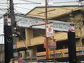 09992jfHighway EDSA Balintawak Barangays Caloocan Quezon Cityfvf 11.JPG