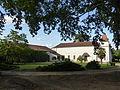 09 - Château de Larée.JPG