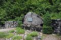 09 Babno Polje spomenik.jpg