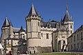 0 1106 Saumur - Château de Saumur.jpg
