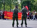 1.-Mai-Demonstration Berlin 2005 (2).jpg