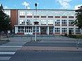 1. Számú Általános Iskola, 2020 Százhalombatta.jpg