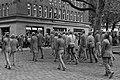 1000 Gestalten - Hamburg Burchardplatz 08.jpg