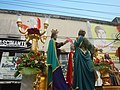 1003Holy Wednesday processions in Baliuag 35.jpg