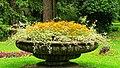100 Jahre Hofgarten Innsbruck 10.jpg