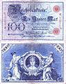 100 Mark-1903-04-17.jpg