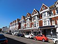 101-117 South St, Eastbourne.jpg