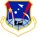 1012th Air Base Group.PNG