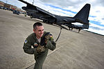 102nd Rescue Squadron conducts FARP training at Southern Strike 16 151102-Z-SV144-003.jpg