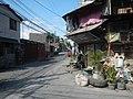 1047Kawit, Cavite Church Roads Barangays Landmarks 28.jpg