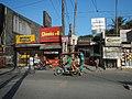 1051Rodriguez, Rizal Barangays Roads Landmarks 19.jpg
