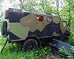 106 - GAZ-66 Command (37851641604).jpg