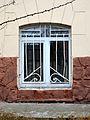 107 Lychakivska Street (07).jpg