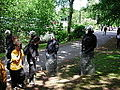 107 polis sperrat av bron vid fritt forum (39037049).jpg