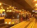 1087 MTR Light Rail 751 02-04-2017(3).jpg