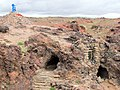 108 caves-1.jpg