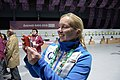 10m Air Rifle Mixed International 2018 YOG (100).jpg