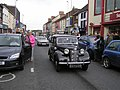 10th Annual Mid Summer Carnival, Omagh (06) - geograph.org.uk - 1362632.jpg