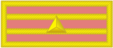 11陆军少校.png