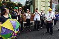 11.8.17 Plzen and Dixieland Festival 039 (36504924726).jpg