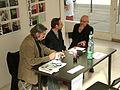 110410 Prague Photo 0-30.JPG