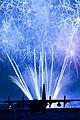110702-F-PM645-014 Fireworks at Yokota.jpg